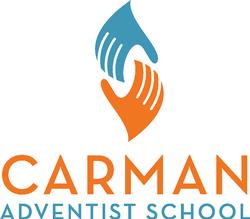 Carman Adventist School - Admissions Online